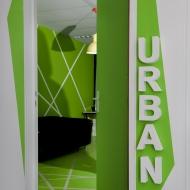 Urban Legend Escape Room