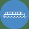 smallship_icon