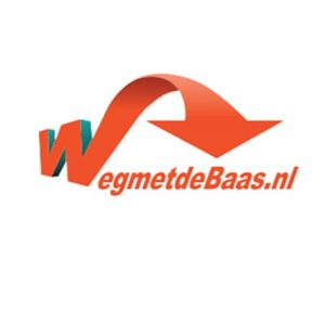 wegmetdebs