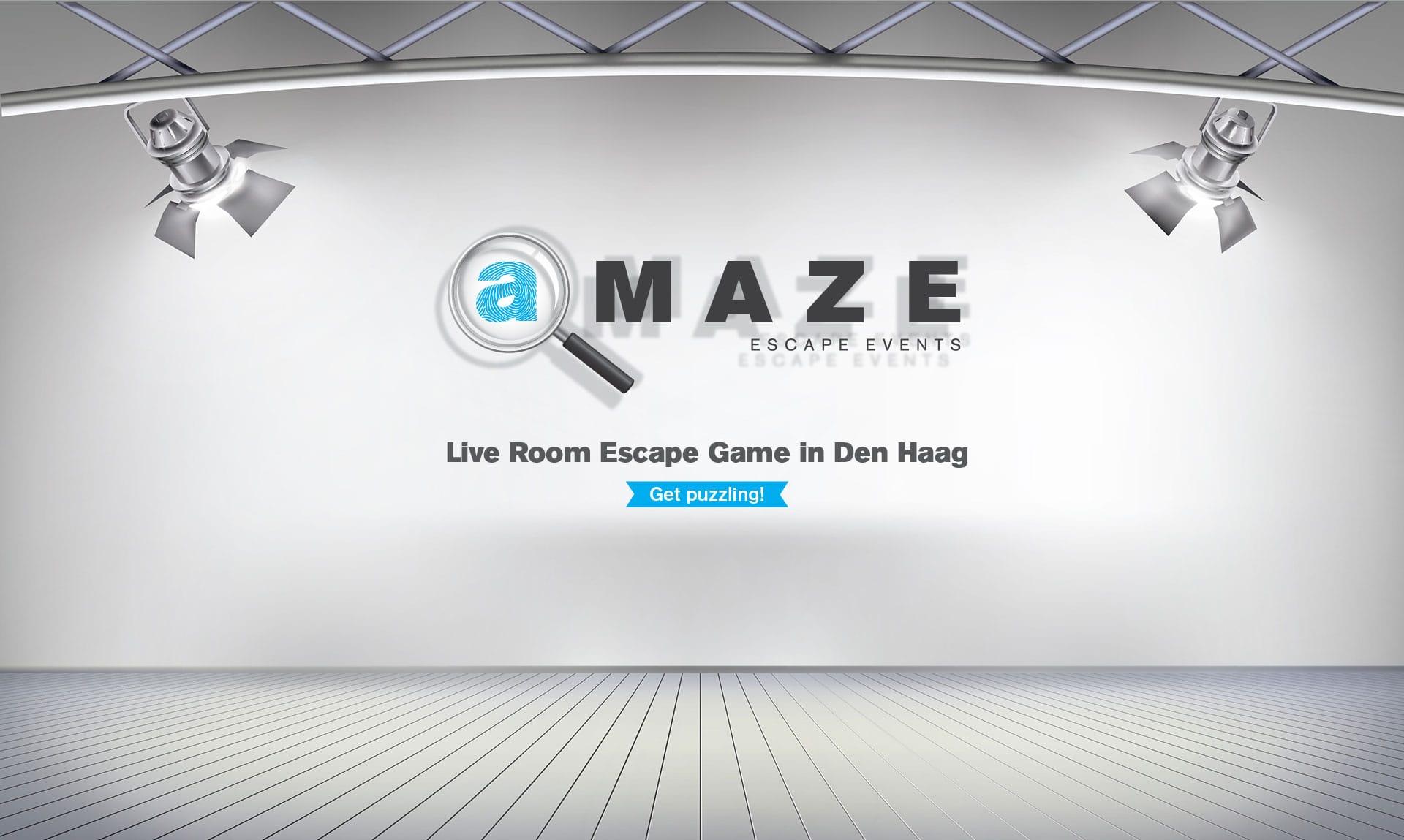 amaze_logo_slider_nl