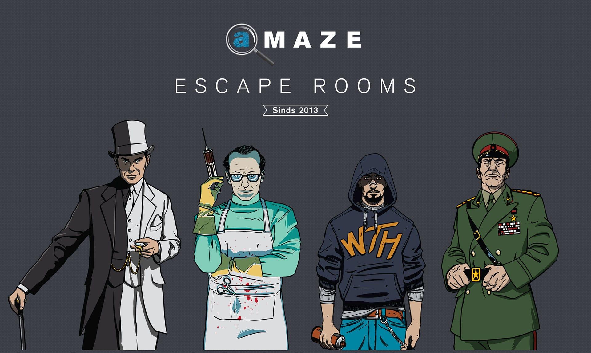 amaze_slider_rooms