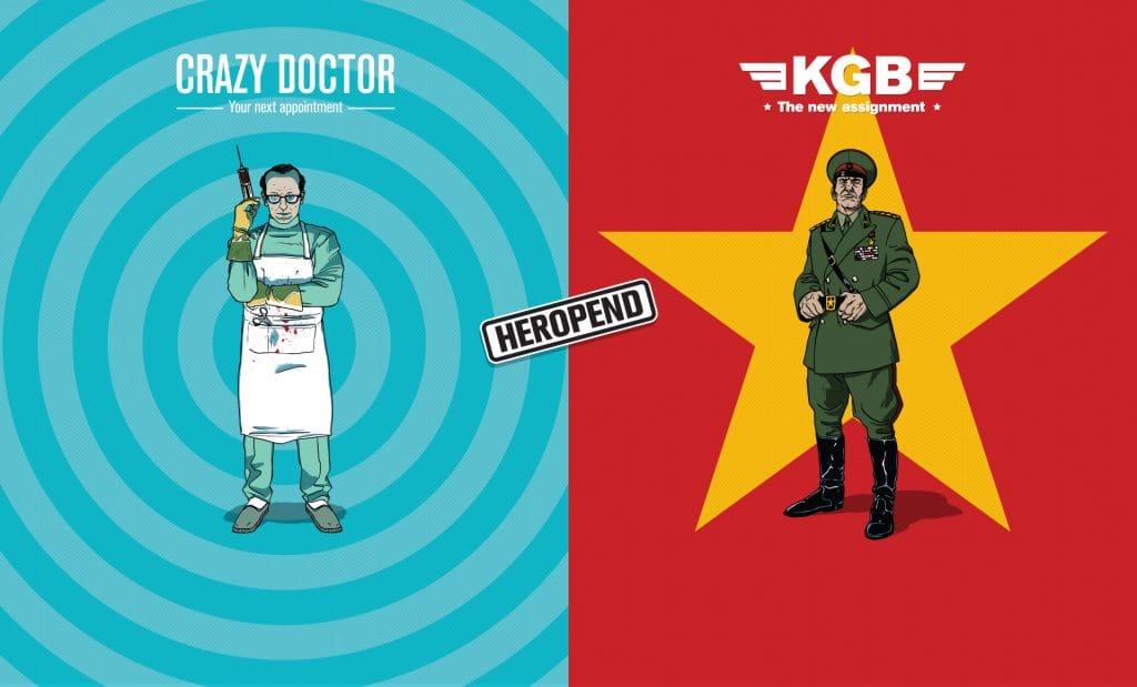 landing page_KGB_Crazy