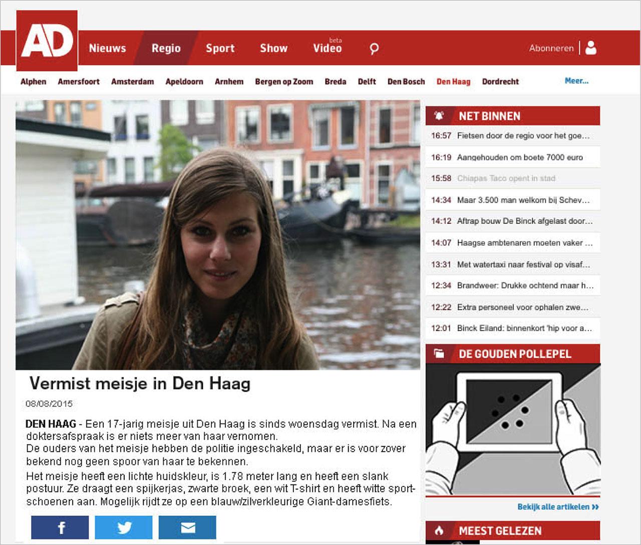 Crazy Doctor Artikel