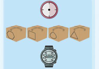 midweek mindgame week 13 daar het juiste doos
