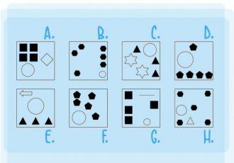 midweek mindgame riddle logic