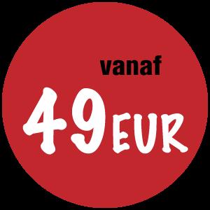 live video escape price