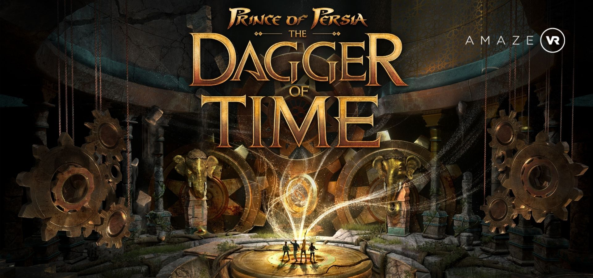 the dagger of time prince of persia